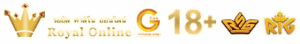 Gclub-logo-banner